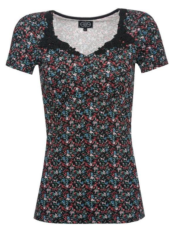 Vive-Maria-Picnic-Shirt-34571_3