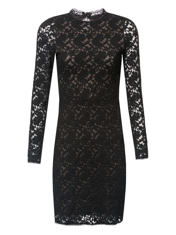 Vive-Maria-Princess-Lace-Dress-black-34788_3