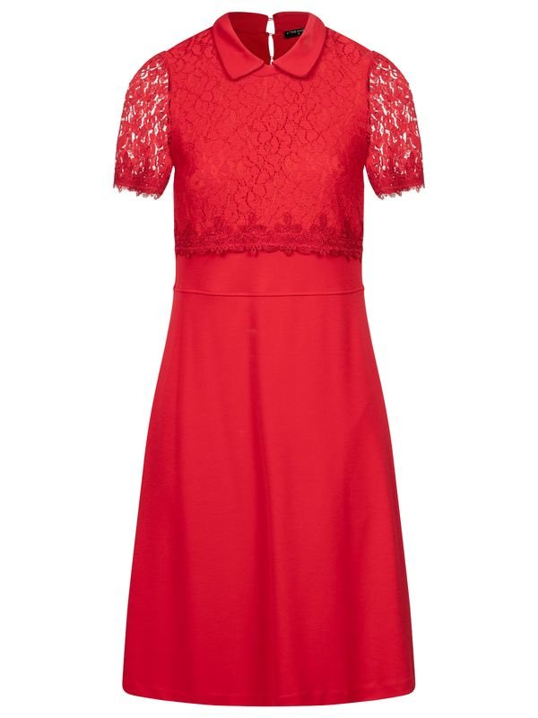 Vive-Maria-Red-Day-Dress-red-36988
