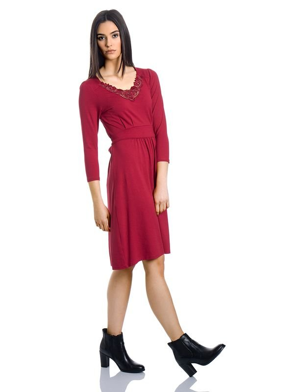 Vive-Maria-Red-Garden-Dress-red-36895_3