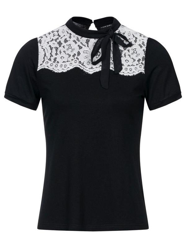 Vive-Maria-Rivoli-Shirt-black-36940