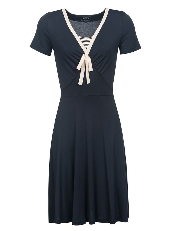 Vive-Maria-Sailor-Day-Kleid-34594_3