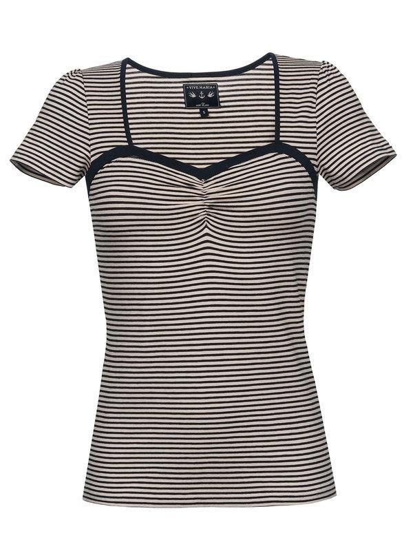 Vive-Maria-Sailor-Saloon-Shirt-34592_3