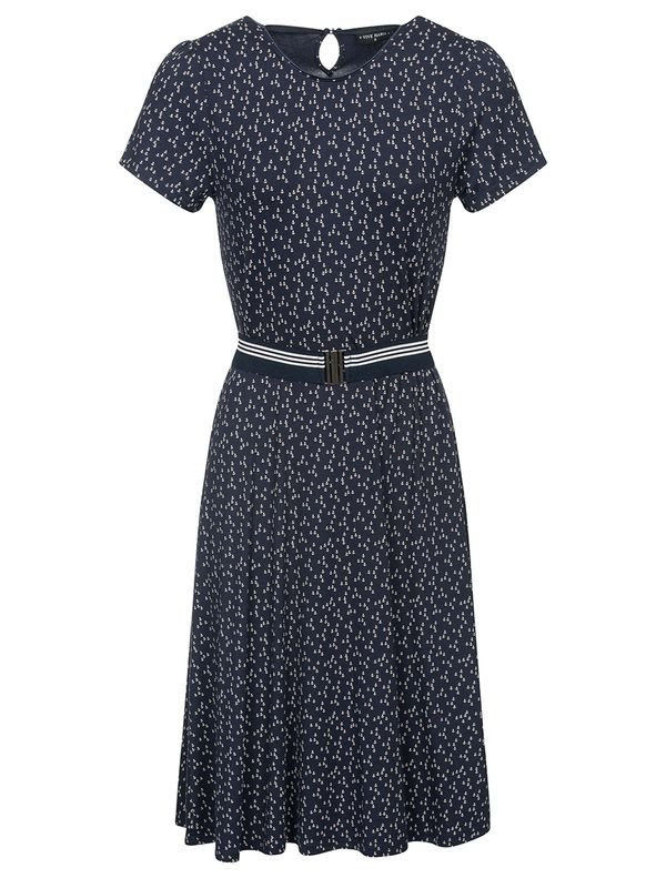 Vive-Maria-Sea-Breeze-Dress-blue-allover-34977_6