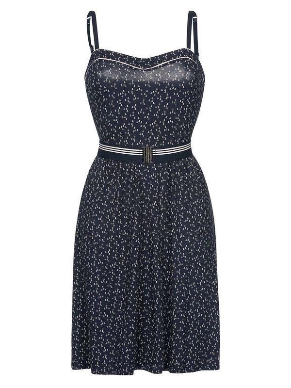 Vive-Maria-Sea-Girl-Dress-blue-allover-34978_7