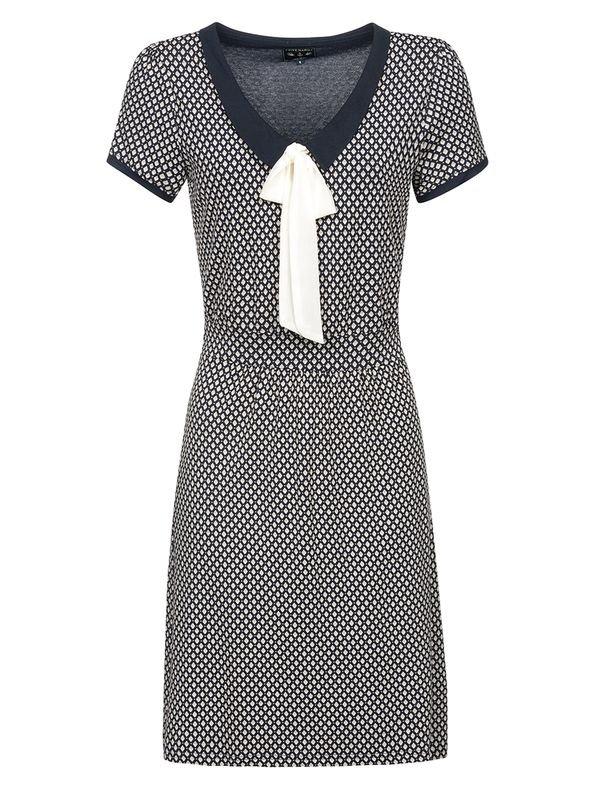 Vive-Maria-Seatown-Dress-blue-allover-34981_6