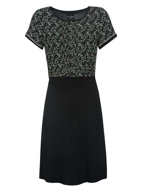 Vive-Maria-Soho-Dress-black-allover-34962_6