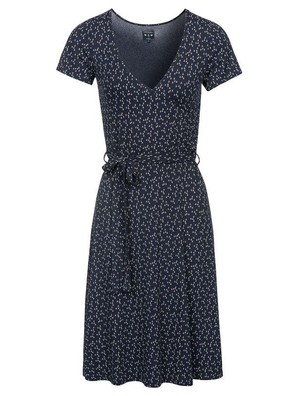 Vive-Maria-Summer-Breeze-Dress-blue-allover-34976_6