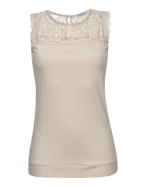 Vive-Maria-Summer-Lace-Top-34530_2