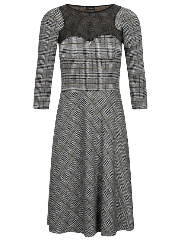 Vive-Maria-Upper-West-Girl-Dress-black-36963