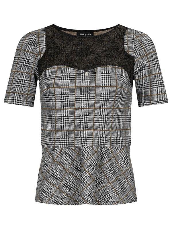 Vive-Maria-Upper-West-Girl-Shirt-black-36964