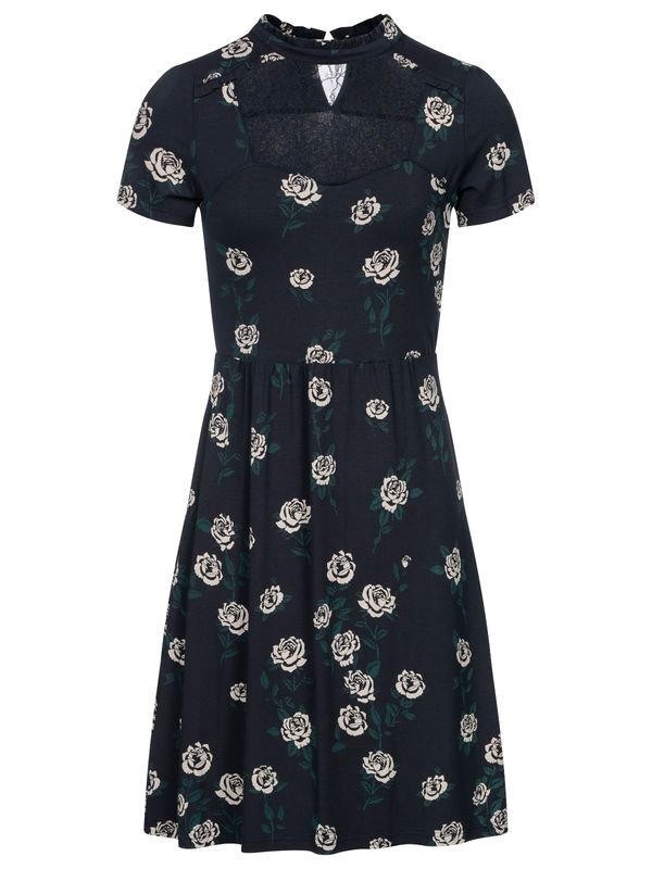 Vive-Maria-Vanity-Lace-Dress-darkblue-allover-36909