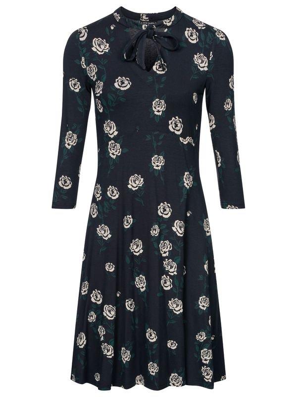 Vive-Maria-Vanity-Rose-Dress-darkblue-allover-36910