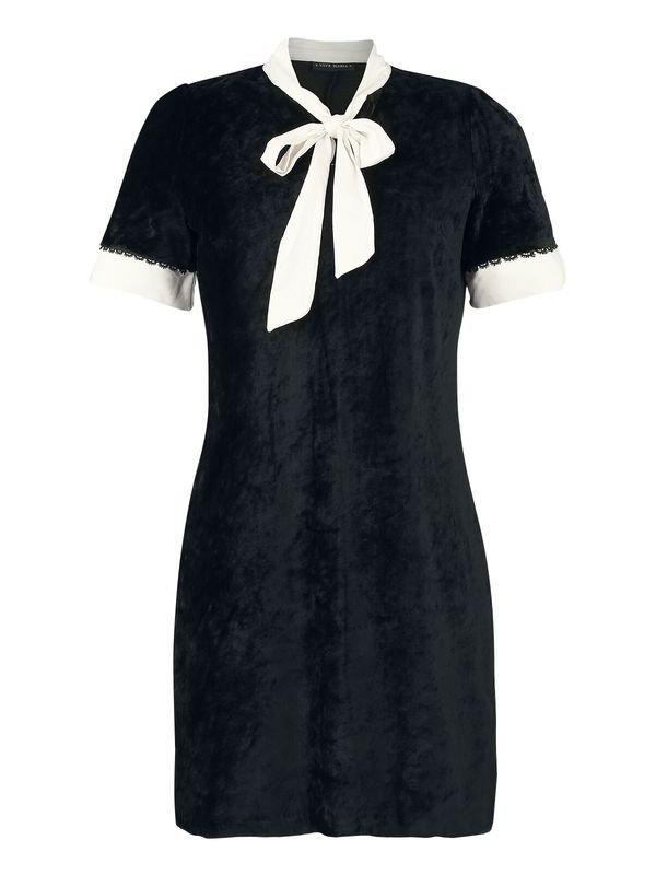 Vive-Maria-Velvet-Dream-Dress-black-37004_5