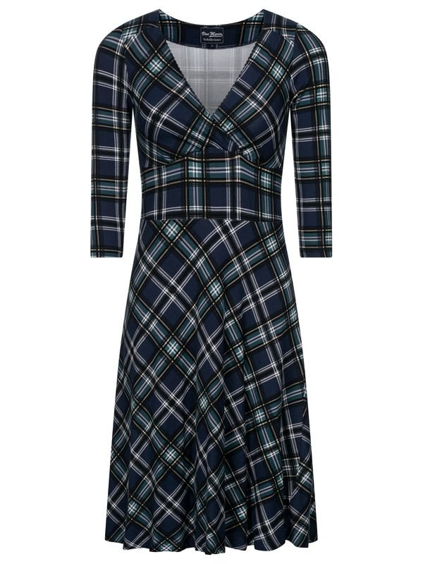 Vive-Maria-Very-British-Dress-darkblue-allover-36914
