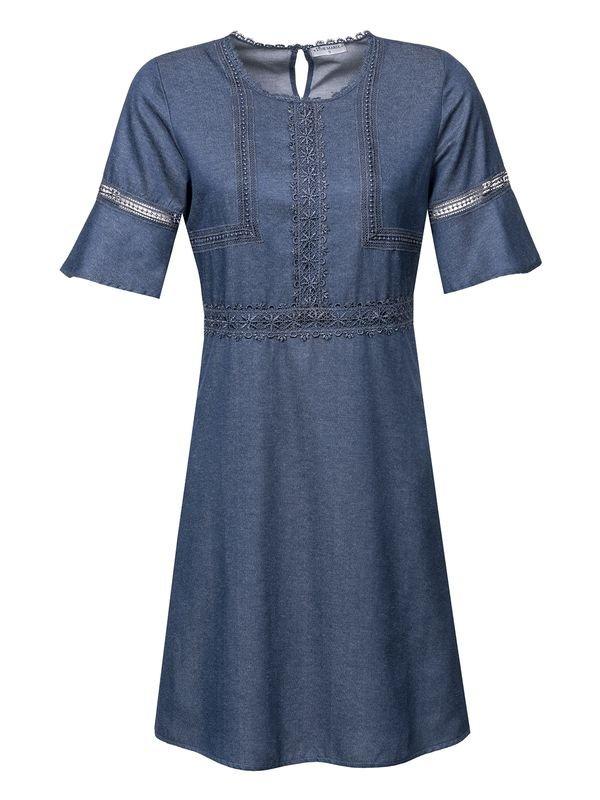 Vive-Maria-Victorian-Denim-Kleid-darkblue-34701_4