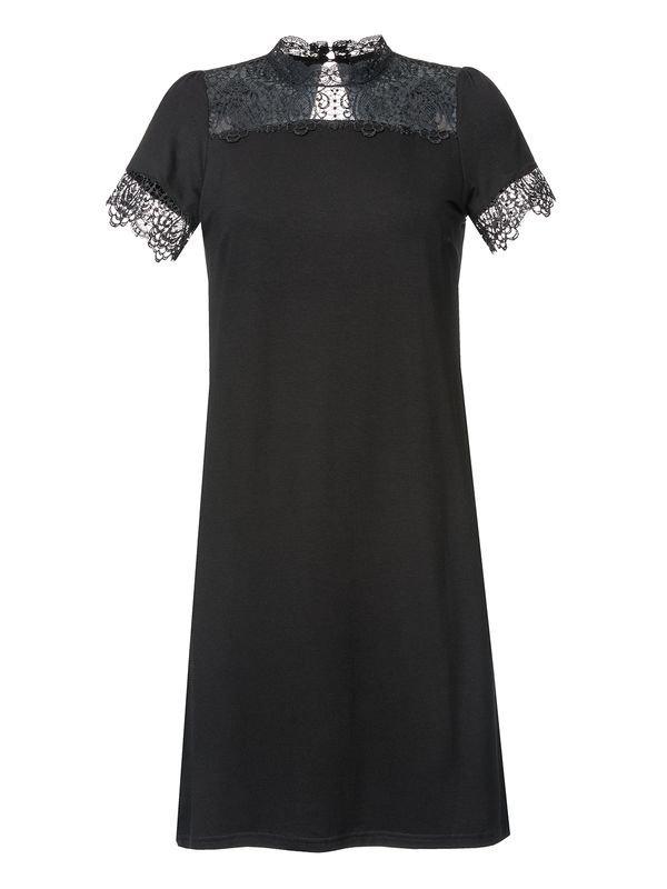 Vive-Maria-Victorian-Night-Dress-black-34797_3