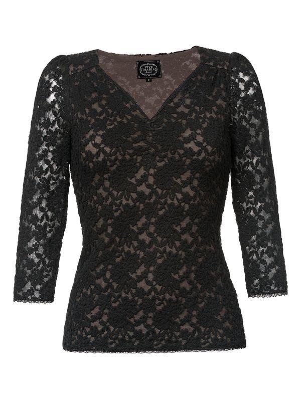 Vive-Maria-Vintage-Lace-Shirt-black-34789_3