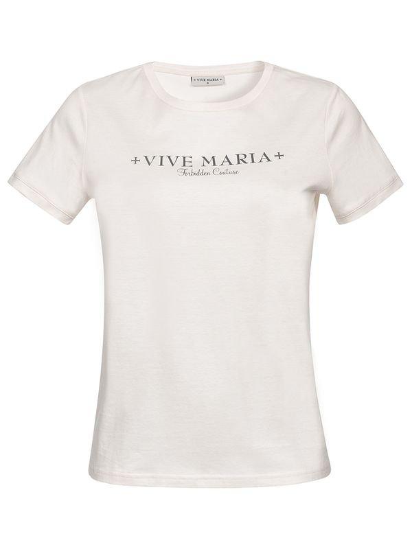 Vive-Maria-Vive-Forever-Shirt-white-34885