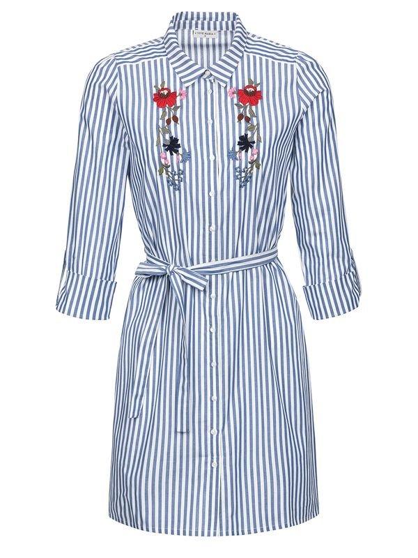 Vive-Maria-Voyage-Dress-blue-white-34950_7