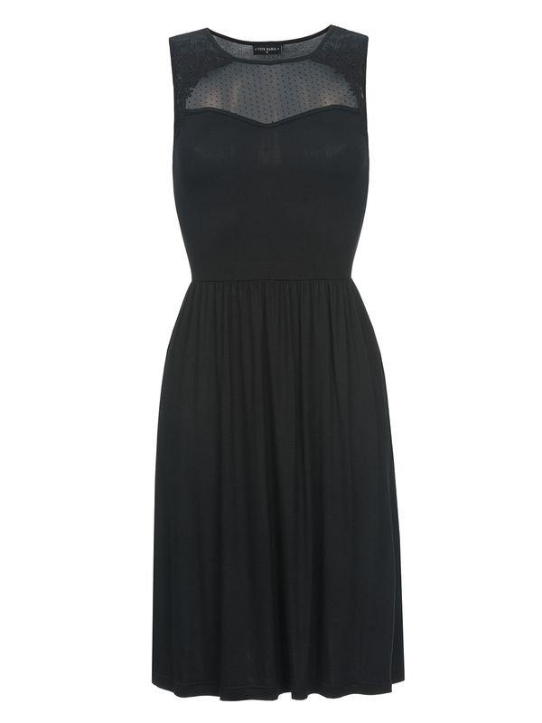 ViveMaria-Black-Princess-jurk-34572_2