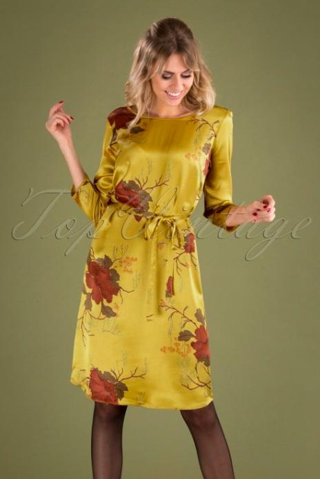appelfiguur-jurken