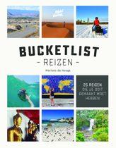 bucketlist-reizen-boek