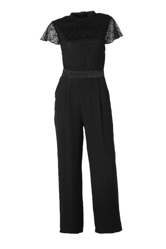 c-a-yessica-jumpsuit-zwart-zwart
