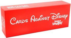 cards-against-disney