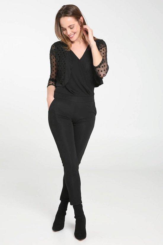cassis-jumpsuit-zwart-zwart-5400578832426