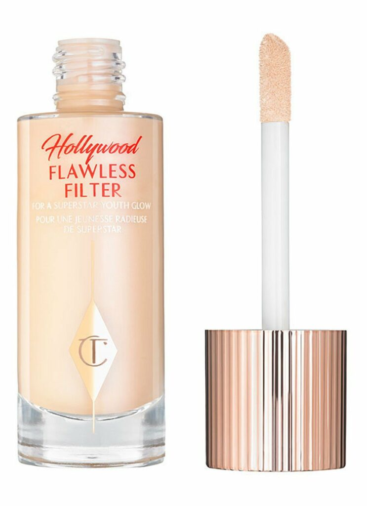 charlotte-tilbury-hollywood-flawless-filter