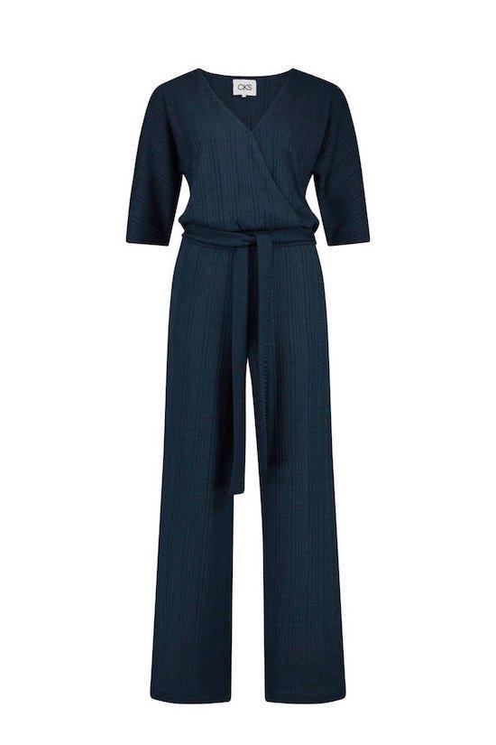 cks-jumpsuit-donkerblauw-donkerblauw-5400822435014