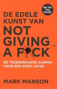 de-edele-kunst-not-giving-fuck