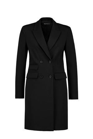 expresso-blazer-zwart-zwart-8720019056417