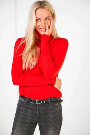 expresso-coltrui-rood-rood-8720019054581
