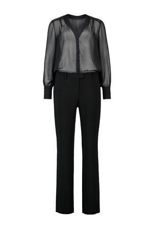 expresso-jumpsuit-zwart-zwart-8720019045633