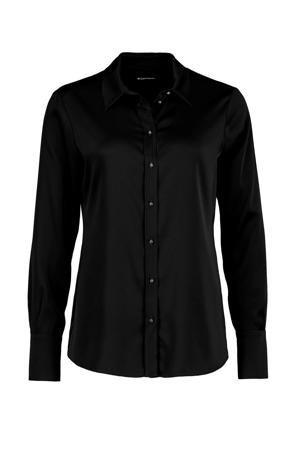 expresso-satijnen-blouse-zwart-zwart-8720019043264
