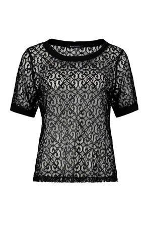 expresso-semi-transparante-kanten-top-met-kant-zwart-zwart-8720019046128