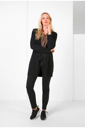 expresso-slim-fit-joggingbroek-zwart-zwart-8720019043486
