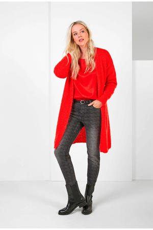 expresso-top-rood-rood-8720019043417