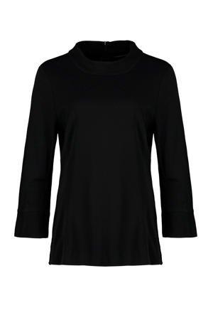 expresso-top-zwart-zwart-8720019049952