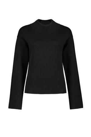 expresso-trui-zwart-zwart-8720019053720