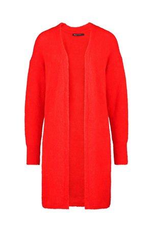 expresso-vest-met-wol-rood-rood-8720019055113