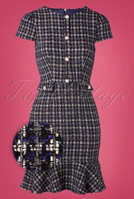 figuurtype-jurken