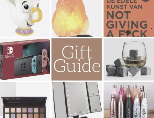 gift-guide-cadeaugids