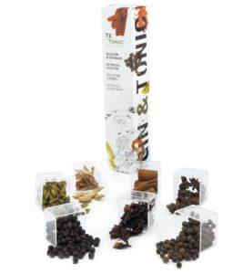 gin-tonic-botanicals