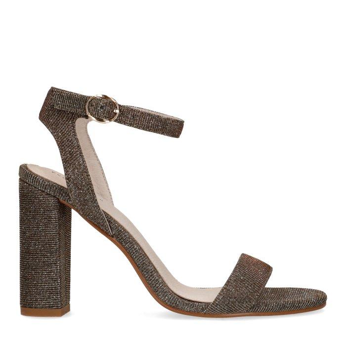 glitter-sandalen