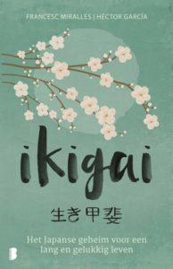ikigai-boek