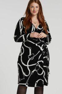 jurken-peer-lichaamsvorm