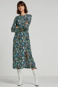 jurken-recht-figuur
